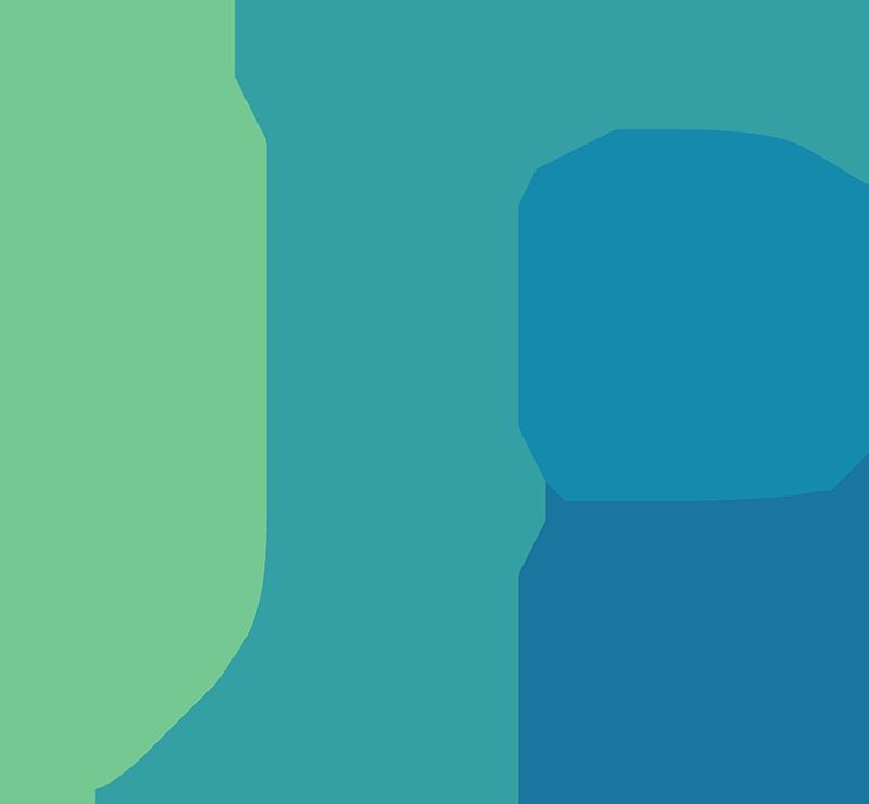 The_Biggs_Agency_Logo_Illustration